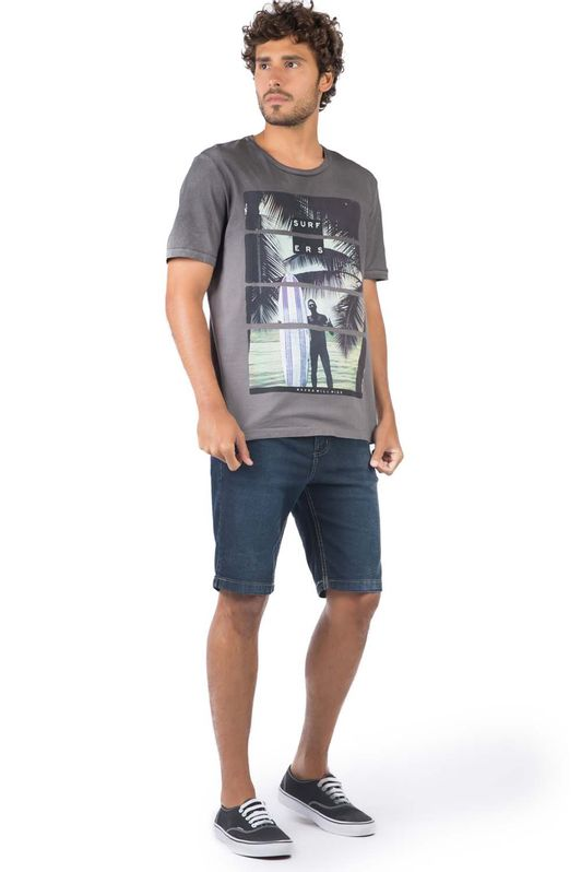 19259_C005_3-T-SHIRT-ESTAMPADA-SPRAY-SURFERS