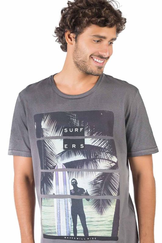 19259_C005_4-T-SHIRT-ESTAMPADA-SPRAY-SURFERS