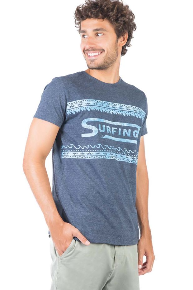 19361_C009_2-T-SHIRT-MESCLA-ESTAMPADA-SURFING