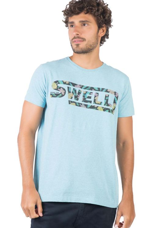 19364_C012_2-T-SHIRT-MESCLA-ESTAMPADA-BRING-THE-SWELL
