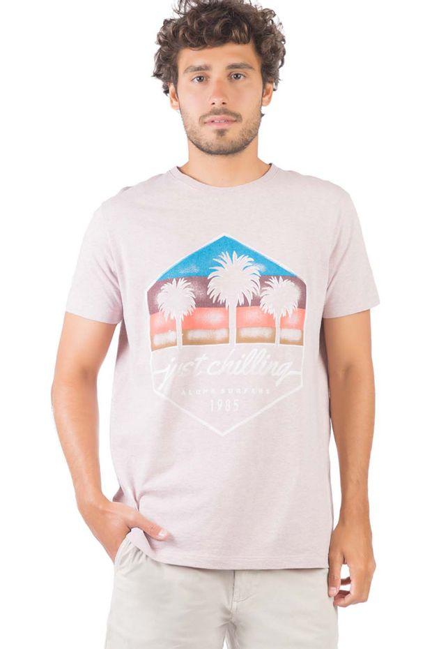 19368_C033_2-T-SHIRT-MESCLA-ALOHA-SURFERS