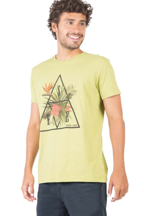 19369_C021_2-T-SHIRT-ESTAMPADA-NATURE-AROUND