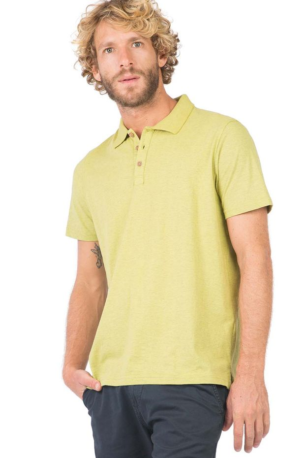 17445_C021_1-POLO-BSC-MSC-PET-SLIM-BT