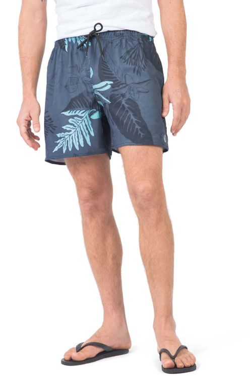 19454_C009_1-SHORT-ESTAMPADO-FLEX-FLOR-BLUE