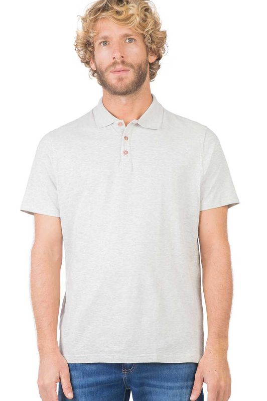 17445_C057_1-POLO-BSC-MSC-PET-SLIM-BT