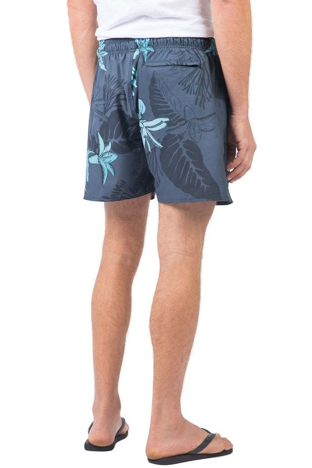 19454_C009_2-SHORT-ESTAMPADO-FLEX-FLOR-BLUE