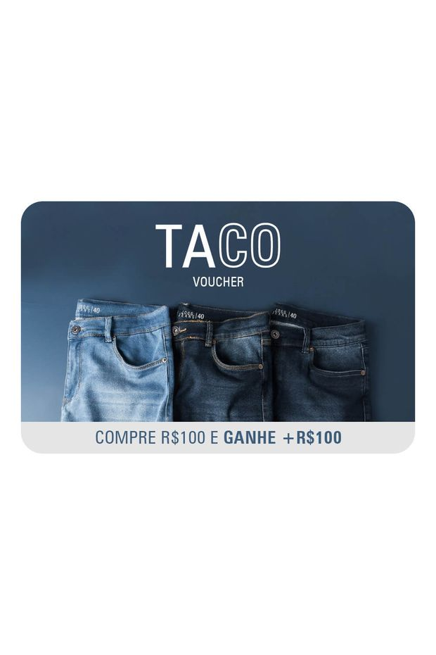 00_voucher_taco_-1-