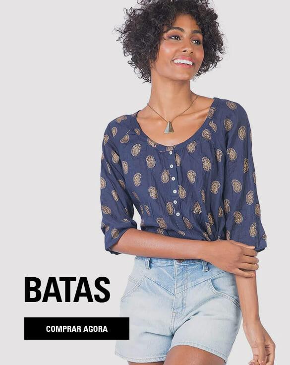 BATAS
