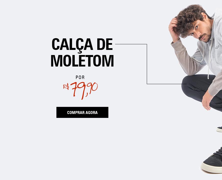 MOLETOM