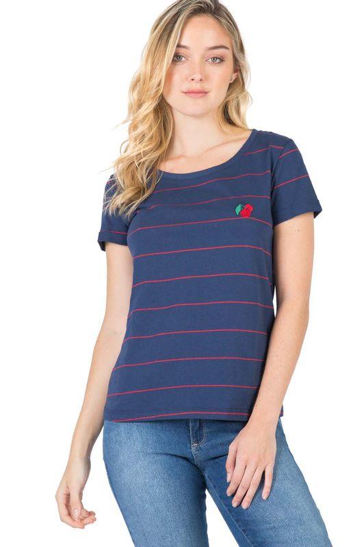 tshirt-bordado-cereja_1