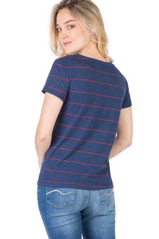 tshirt-bordado-cereja_2