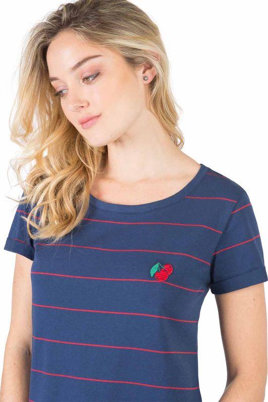 tshirt-bordado-cereja_4