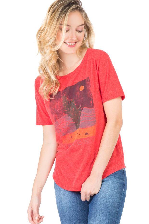 tshirt-cacto-arizona_1