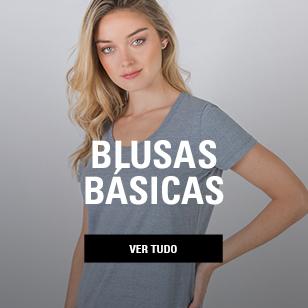 BannerMenuFemininoDezoito