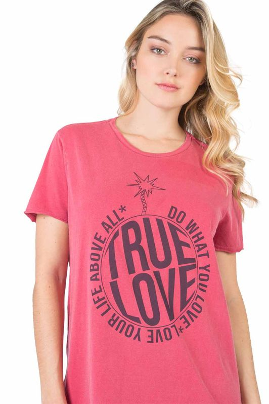 tshirt-true-love_4