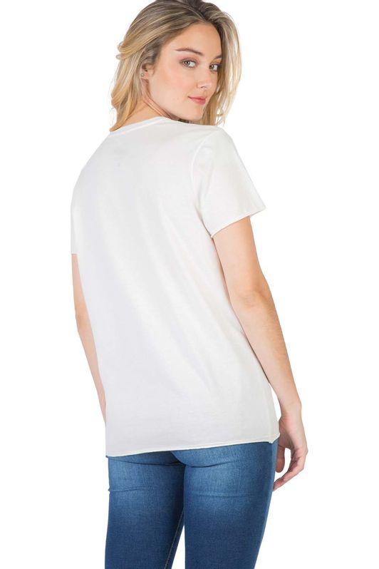tshirt-cactos2_3