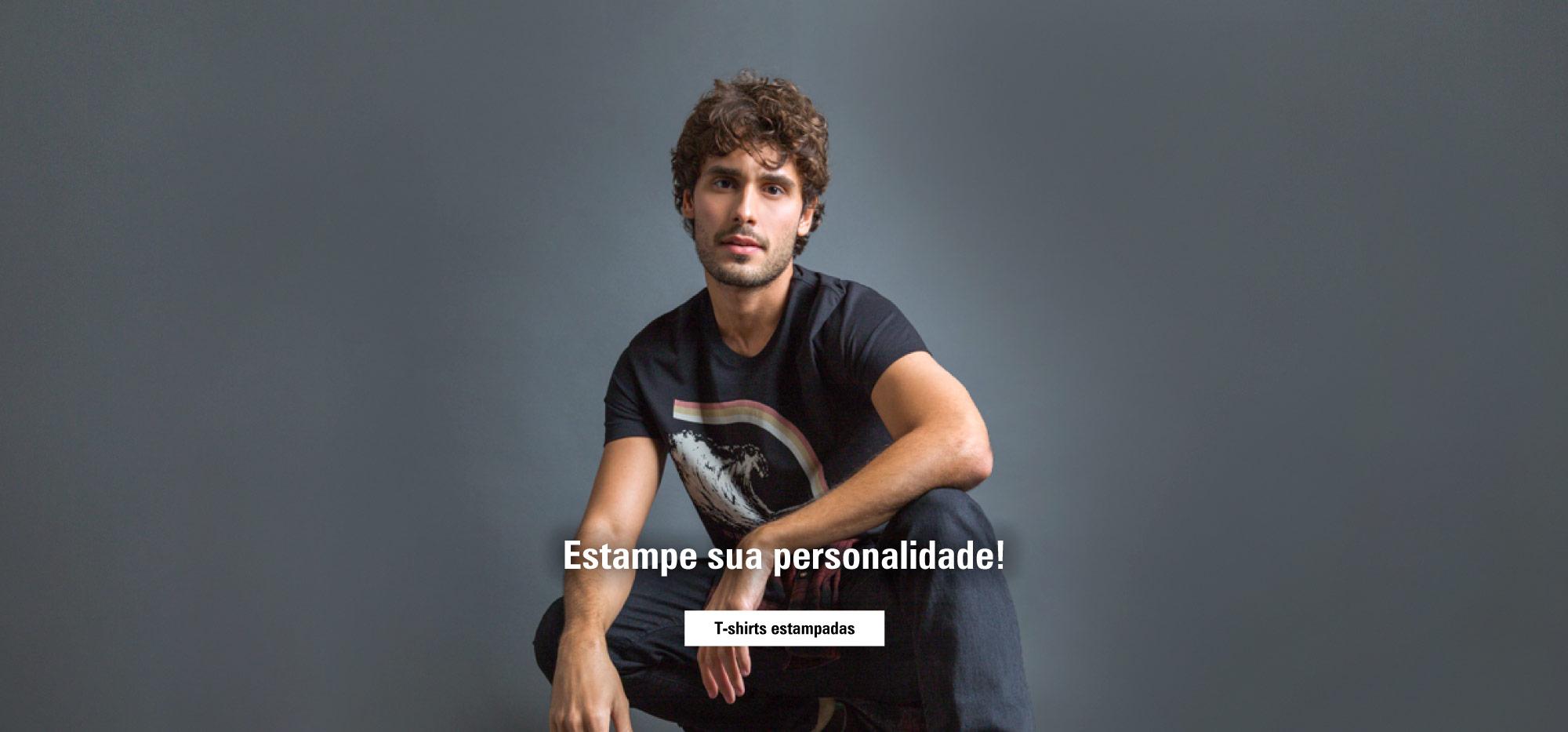 ESTAMPADA - CLARO