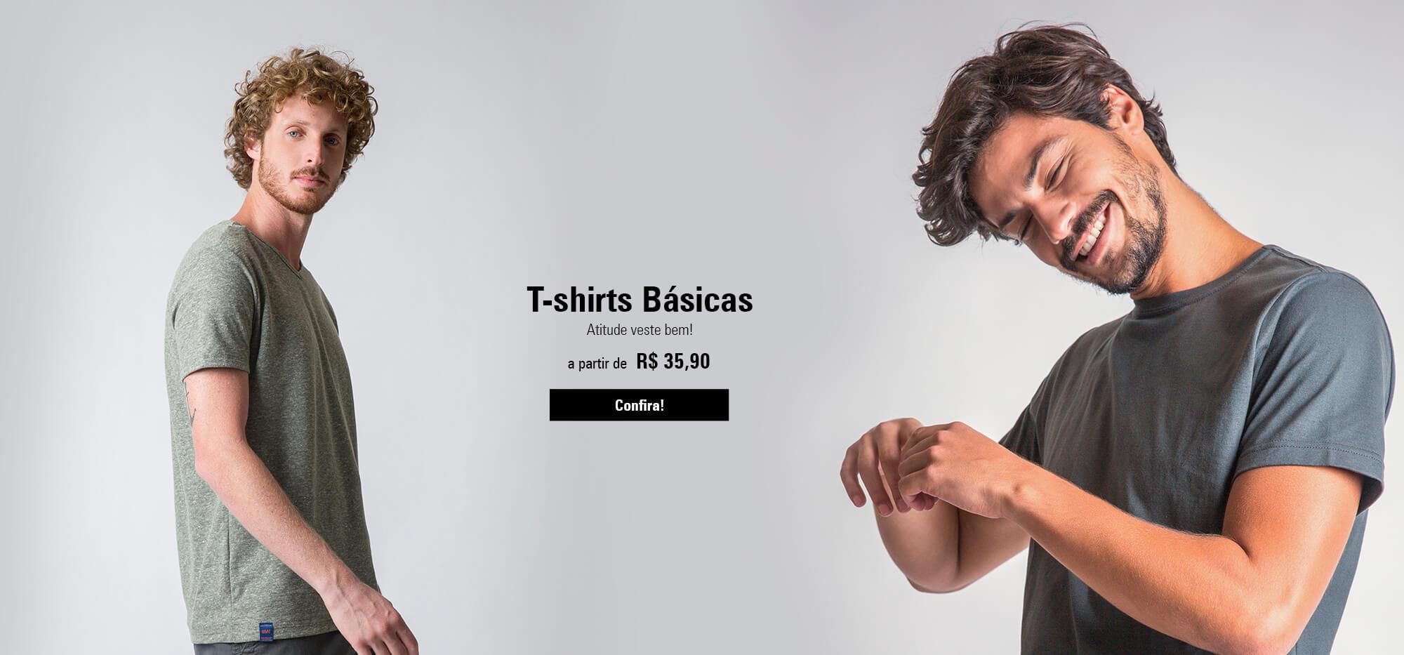 BASICOS - ESCURO