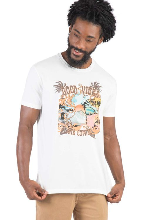 19652_C027_1-T-SHIRT-ESTAMPA-GOOD-VIBES
