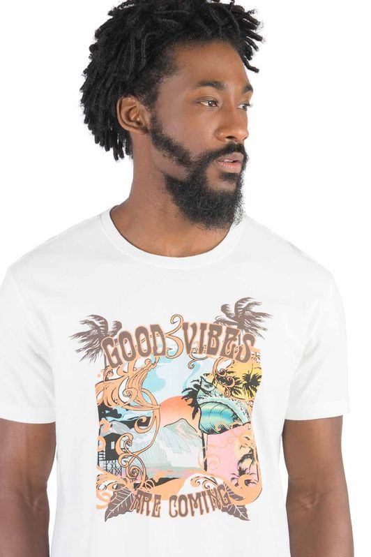 19652_C027_4-T-SHIRT-ESTAMPA-GOOD-VIBES