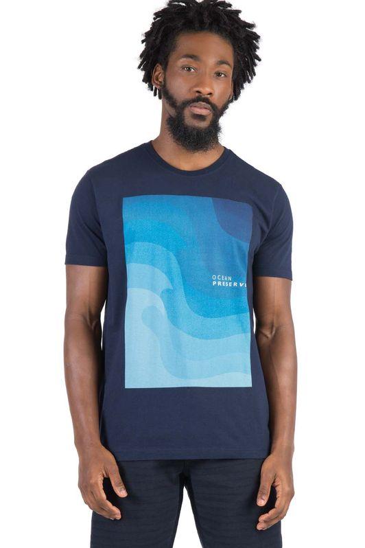 19659_C009_2-T-SHIRT-ESTAMPADA-OCEAN-PRESERVE