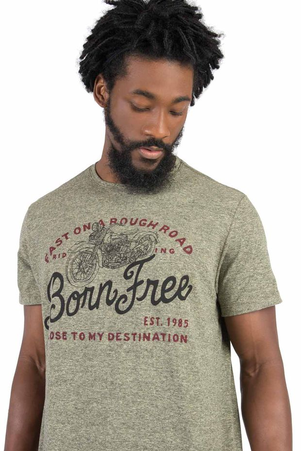 19712_C016_1-T-SHIRT-MOLINE-ESTAMPA-BORN-FREE