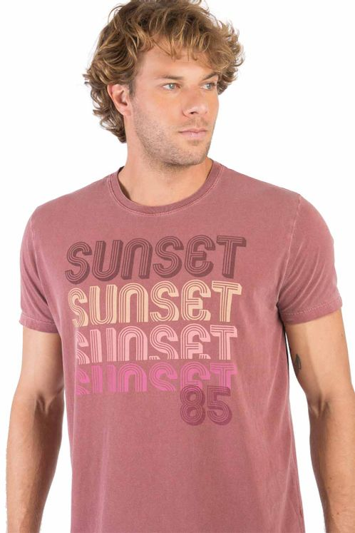19705_C055_1-T-SHIRT-ESTAMPADA-STONE-SUNSET-85