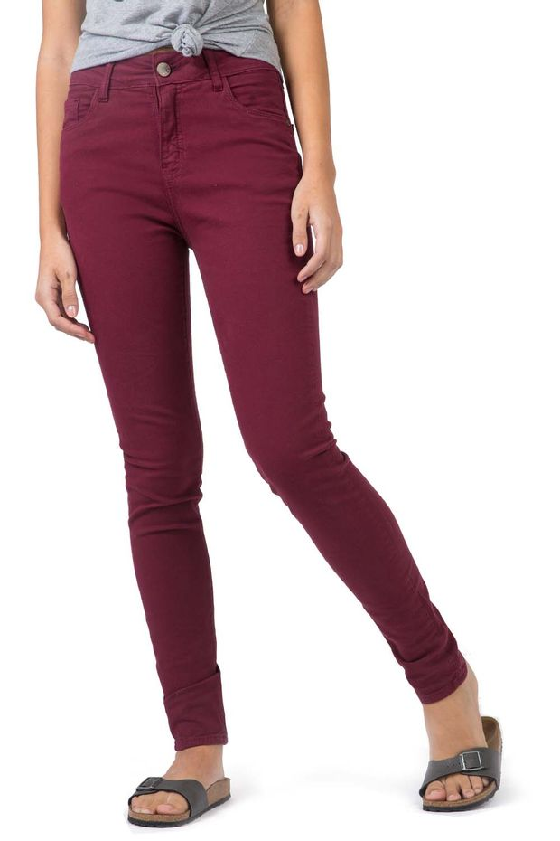 19496_C055_1-CALCA-COLOR-SKINNY-TINTURADA-COS-ALTO