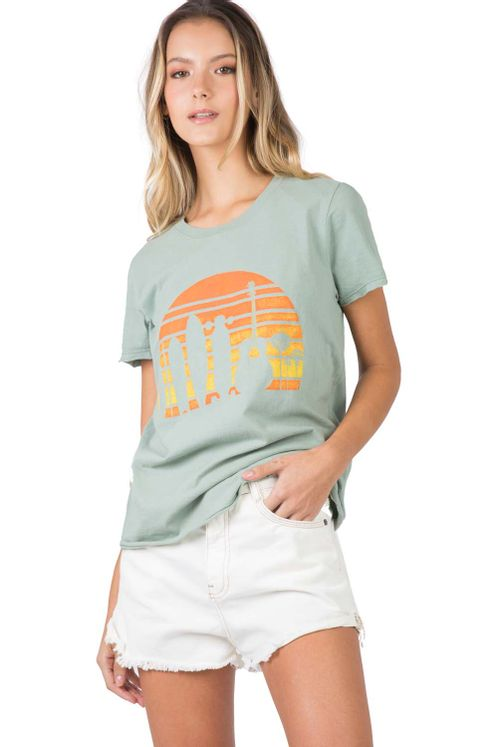 19759_C020_1-BLUSA-ESTAMPADA-POR-DO-SOL