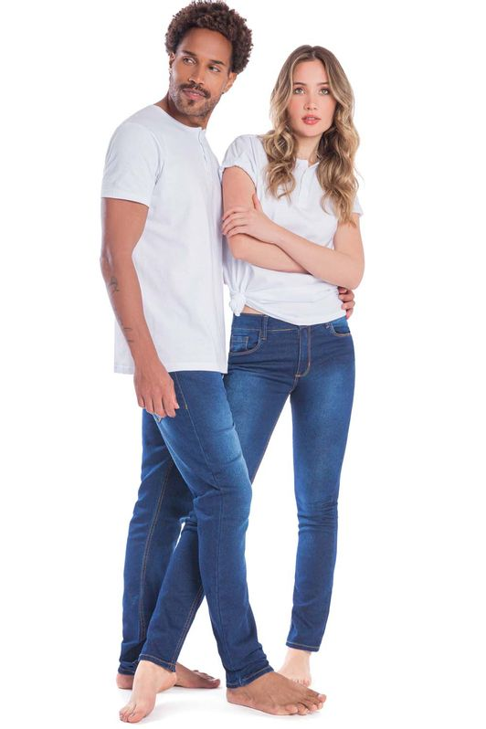 19793_X144_1-CALCA-JEANS-SKINNY-FOR-ALL