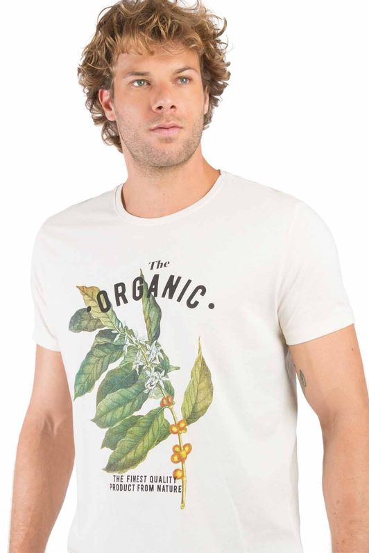 19729_C057_3-T-SHIRT-ESTAMPADA-THE-ORGANIC
