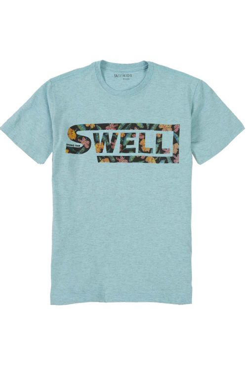19826_C014_1-T-SHIRT-MESCLA-ESTAMPA-SWELL