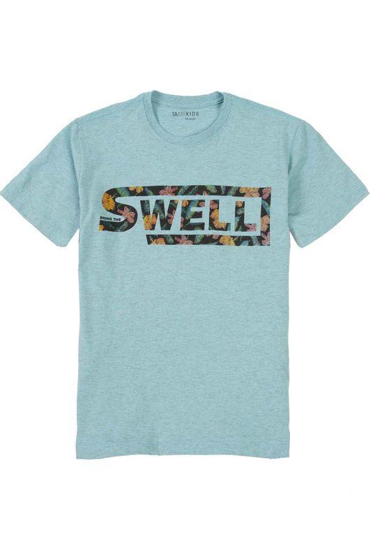 19826_C014_1-T-SHIRT-MESCLA-ESTAMPA-SWELL