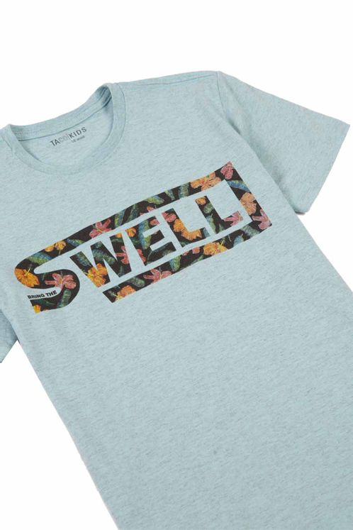 19826_C014_2-T-SHIRT-MESCLA-ESTAMPA-SWELL
