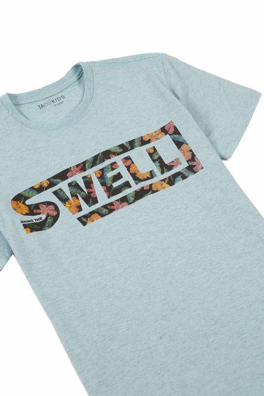 19826_C014_2-T-SHIRT-MESCLA-ESTAMPA-SWELL