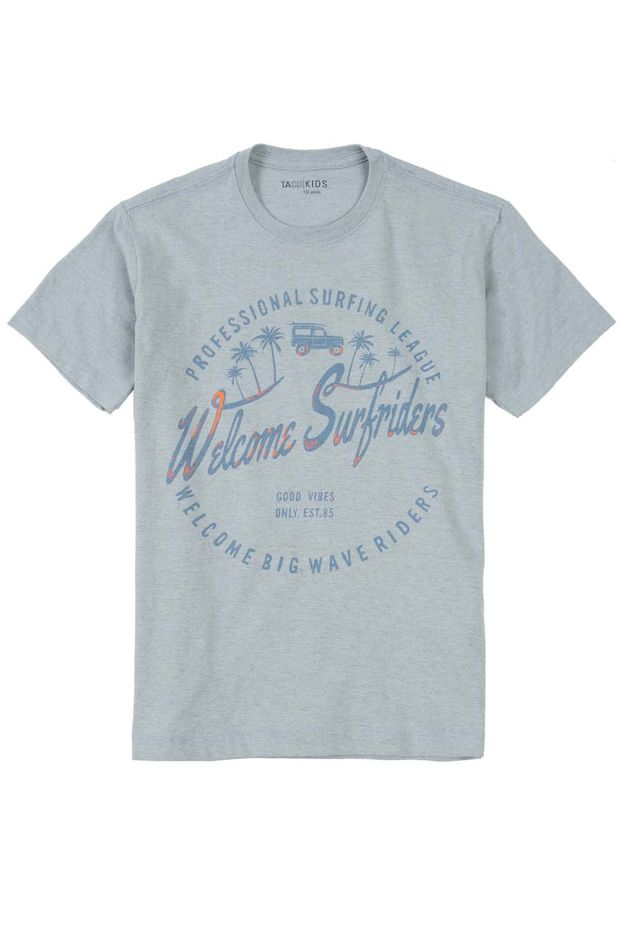 19827_C014_1-T-SHIRT-MESCLA-ESTAMPA-WELCOME-BIG-WAVE-RIDERS
