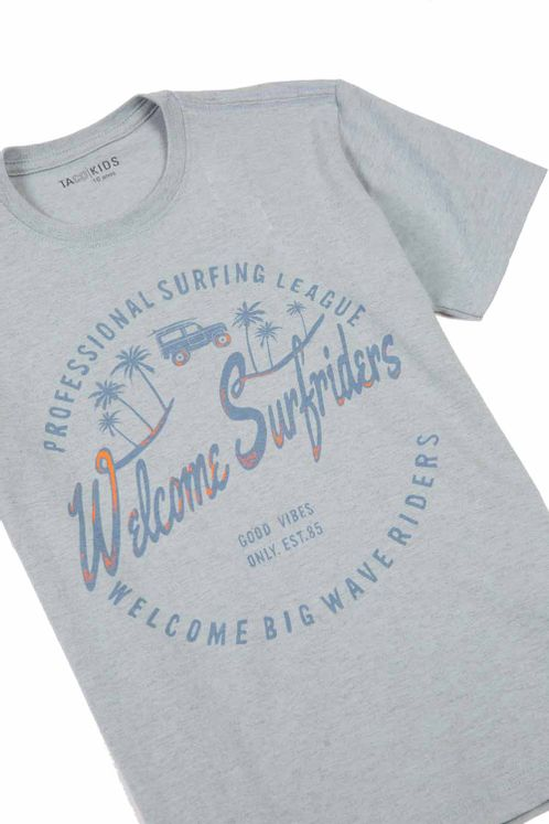 19827_C014_2-T-SHIRT-MESCLA-ESTAMPA-WELCOME-BIG-WAVE-RIDERS