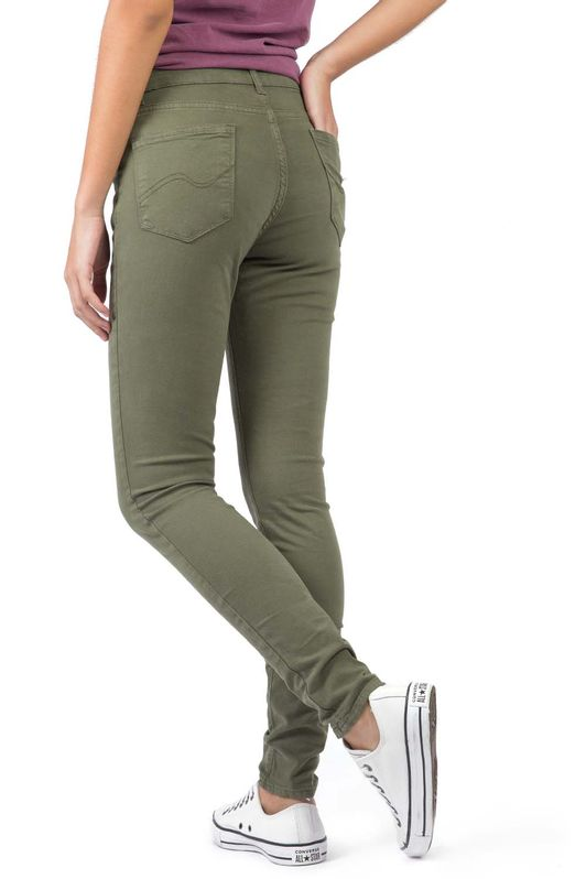 19496_C020_2-CALCA-COLOR-SKINNY-TINTURADA-COS-ALTO