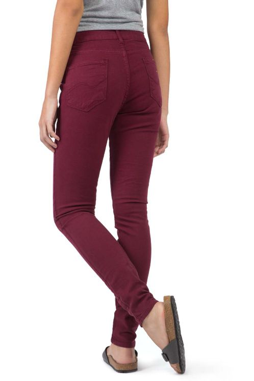 19496_C055_2-CALCA-COLOR-SKINNY-TINTURADA-COS-ALTO