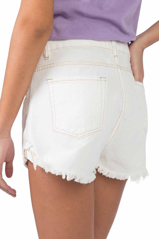 19739_C027_3-SHORT-CLARO-WHITE-DENIM