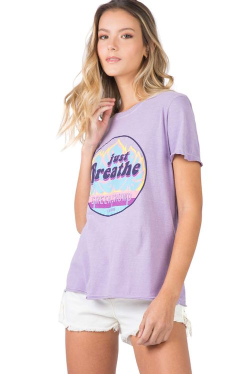 19757_C030_2-BLUSA-ESTAMPA-BREATHE