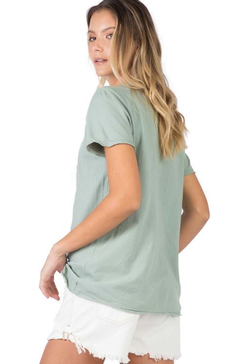19759_C020_2-BLUSA-ESTAMPADA-POR-DO-SOL