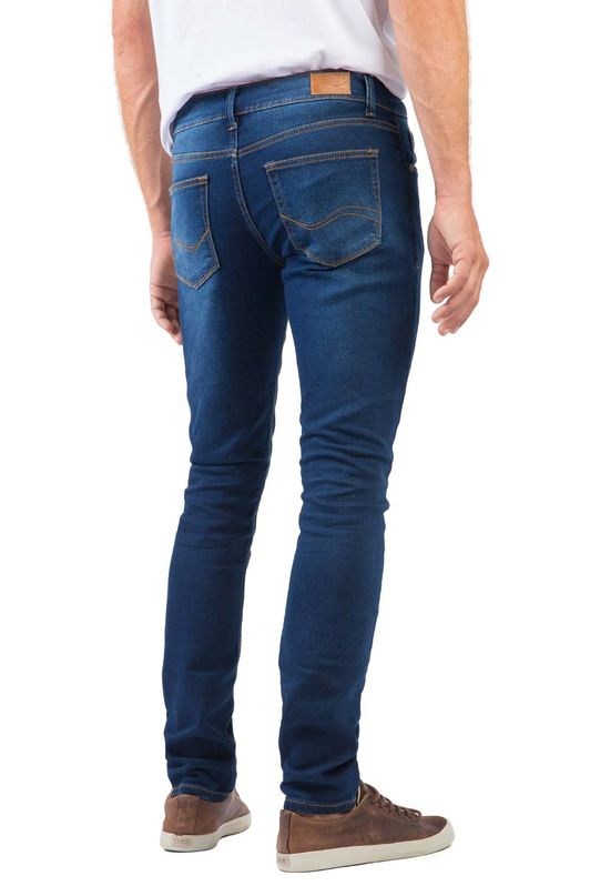 19793_X144_2-CALCA-JEANS-SKINNY-FOR-ALL