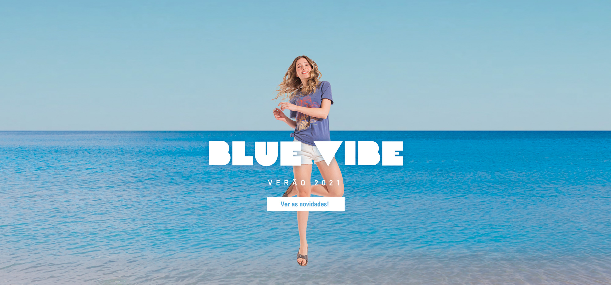 BLUE VIBES 2 - ESCURO