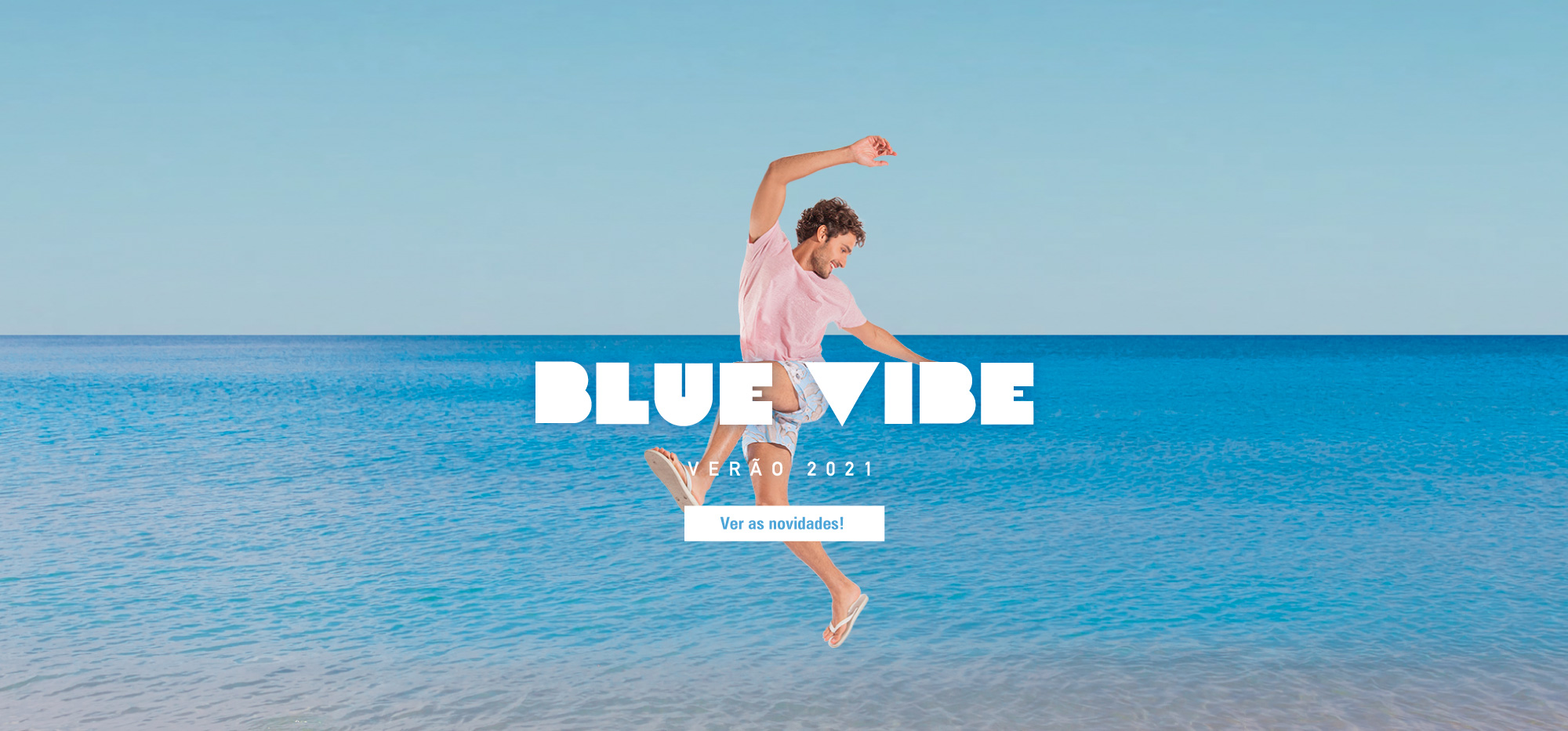 BLUE VIBES 3 - ESCURO