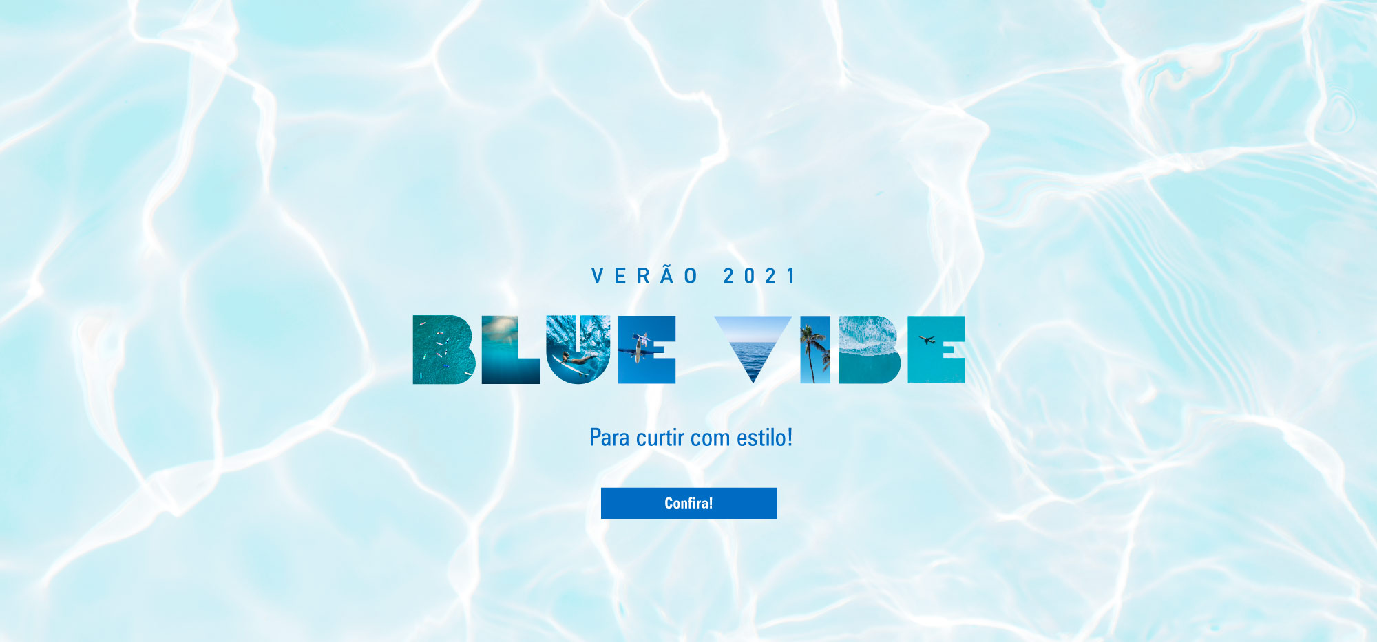 BLUE VIBES 4 - ESCURO
