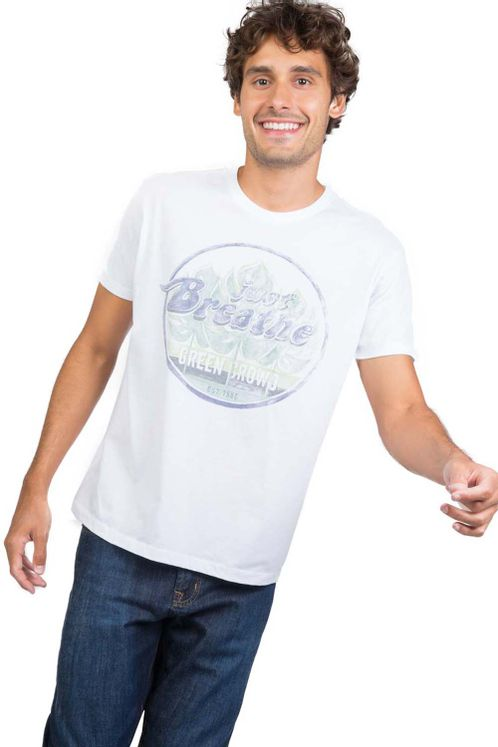 19788_C002_2-T-SHIRT-ESTAMPA-SUBLIMADA-JUST-BREATHE