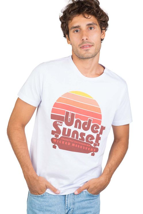 19787_C002_2-T-SHIRT-ESTAMPA-UNDER-THE-SUNSET