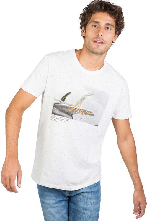 19810_C027_1-T-SHIRT-ESTAMPA-SURFBOARD