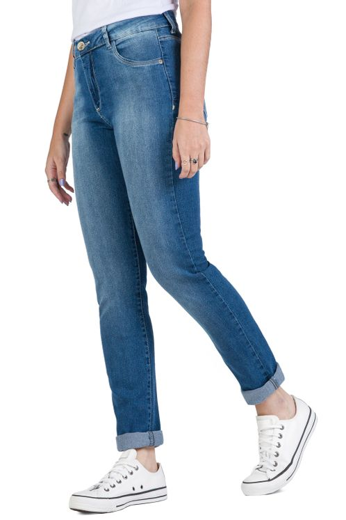 19831_C054_1-CALCA-JEANS-STRAIGHT